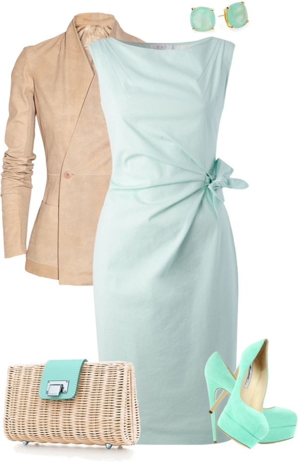 """""""Untitled #294"""" by glinwen ❤ liked on Polyvore"""