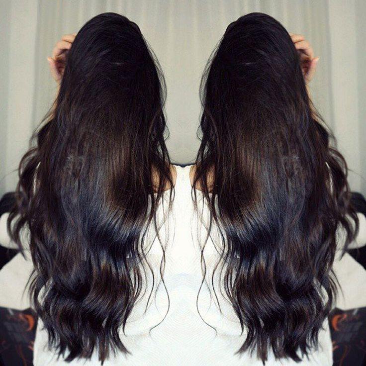 CABELO LONGO,Cabelo longo abaixo da cintura, cabelos longos, cabelos longos e bem cuidados,como cuidar do cabelo comprido, como cuidar do cabelo longo.Dicas