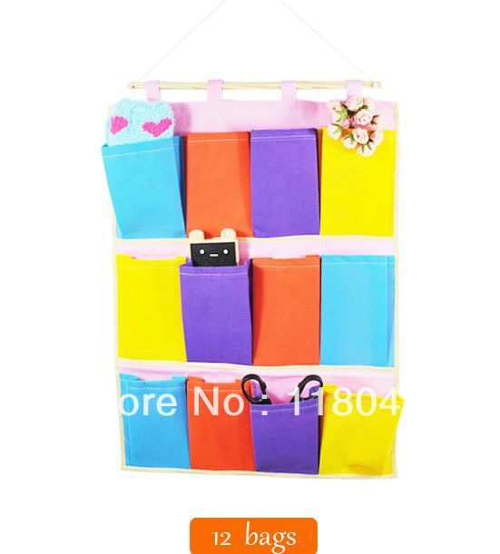 Cheap free designer bags, Buy Quality free plastic bag directly from China bag bag Suppliers:Non-woven folding Hang bag with 12pockets behind the door hang bag storage bags Free shippingWeight:100g&n