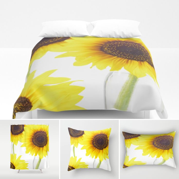 34$ off and Free Shipping on bedroom Accessoires only at midnight ... 👉🏼https://society6.com/tanjariedel/duvet-covers👈🏼 #s6 #society6 #society6art #instaflower #instashop #instasale #interior #instainterior #instadecor #instabedroom #instastyle #instaweek #instapicture #instapillow #pillow #bedroomdecor #bedroom #sunflowers #sunflower #patterns #flowerpower #flowerpattern #flowerpatterns #instawoman #instagifts #threesome #threeflowers #yellow #summerdecor #instashopping