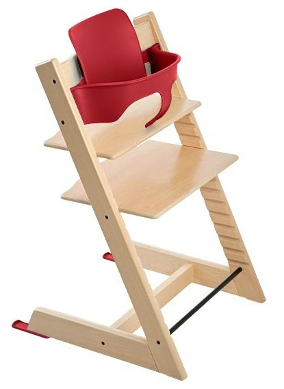 78 best images about stokke red montage on pinterest new for Cinture stokke tripp trapp