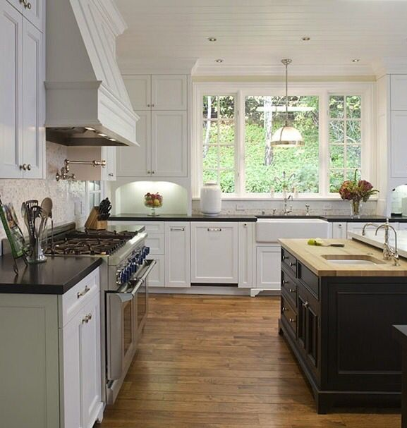 White Kitchen Hood 19 best kitchen hoods images on pinterest | kitchen hoods, dream