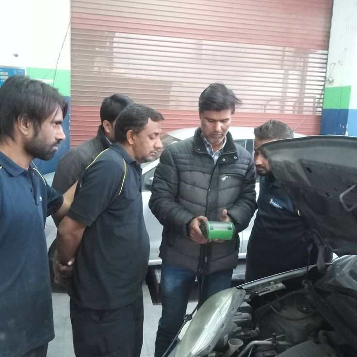Continuous Staff training is an integral part of Process and System  at Tires N Trims to serve you better always. #tiresntrims #jaipur #cartyres #accessories #road safety #customers #automotive parts #used cars #autos  #mechanic  #automobile  #vehicle  #dealer  #automotive news  #parts  #car news  #aftermarket  #automatic cars  #car manufacturers  #motor car  #car auto  #automotive industry  #automobile industry  #auto auto  #automotive technician  #car group  #www auto  #auto industry…