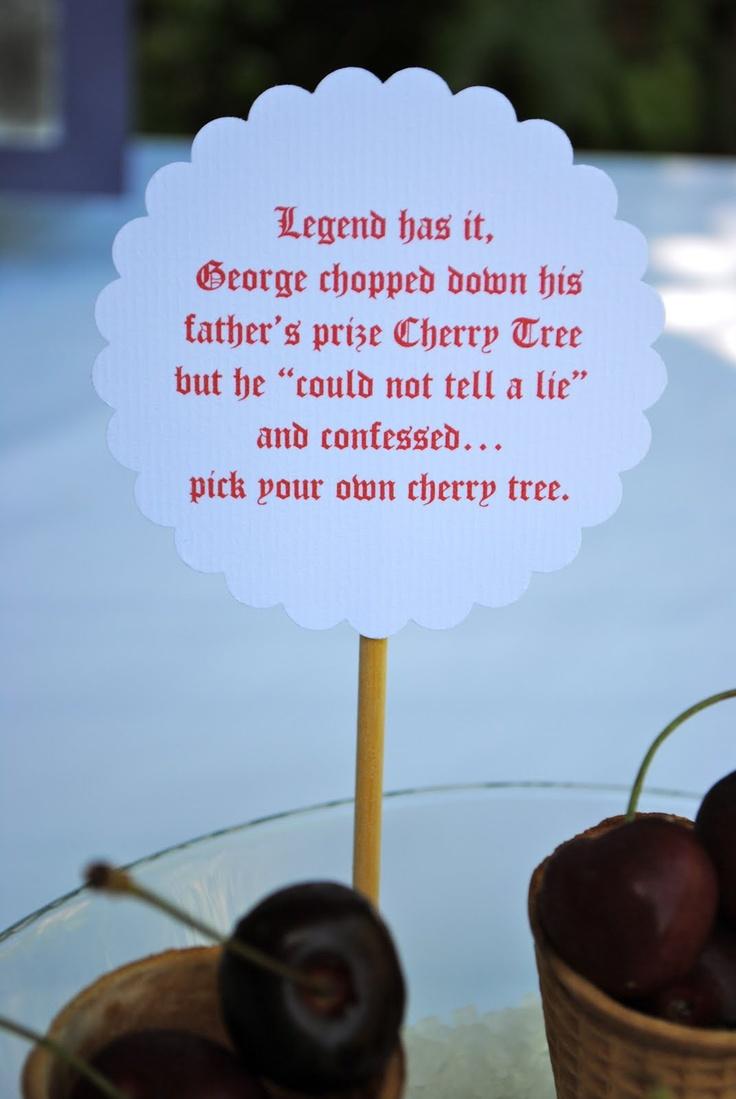 25+ Best Ideas About George Washington Accomplishments On Pinterest  George  Washington Carver, George Washington Fun Facts And George Washington  Presidency