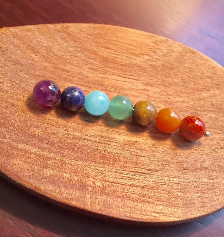 Excited to share the latest addition to my #etsy shop: 8mm Round Chakra Beads, 7 pc Set, Chakra Stones, Healing Crystals, Rainbow Beads, Yoga Jewelry, Meditation Beads, Natural Gemstone Beads. #supplies #rainbow #round #yes #gemstone #centerdrilled #rainbowgemstonemix #chakragemstonemix #rainbowbeads