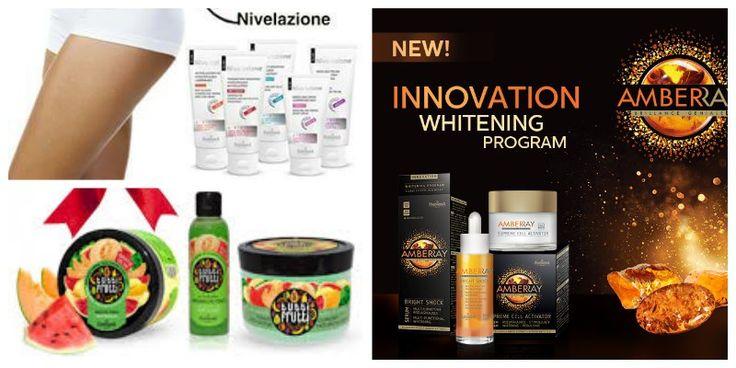 Διαγωνισμός Farmona Hellas με δώρο τρία σετ δώρου με προϊόντα ομορφιάς και περιποίησης! - https://www.saveandwin.gr/diagonismoi-sw/diagonismos-farmona-hellas-me-doro/