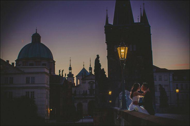 post-wedding-photos-Prague-002