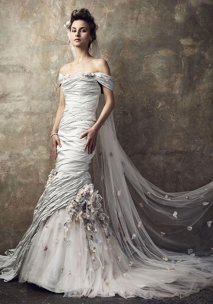 25 Neue Saison Brautschleier Hochzeitsideen Pinterest
