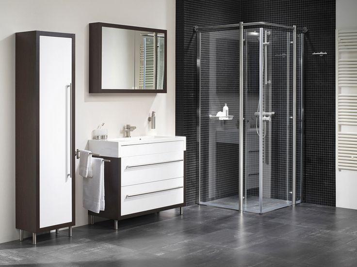 21 best MIJN TIGER BADKAMER images on Pinterest | Bathroom ...