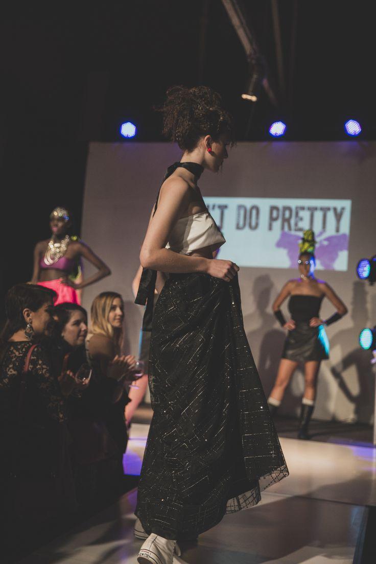 Silk Skirt #dressedtoempress Available online $AU #dontdopretty #silk #silkskirt #runway #streetstyle #fashion