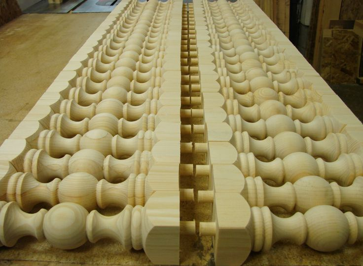 """Custom spandrels.  These are 8.5"""" long with a .5"""" pin on each end for installation."""
