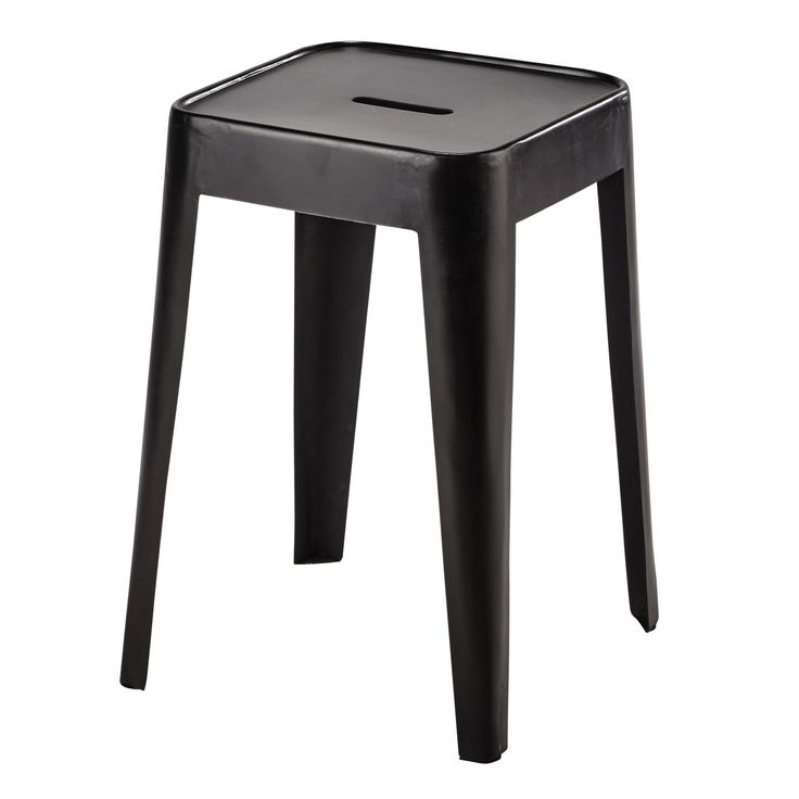 17 id es propos de tabouret maison du monde sur. Black Bedroom Furniture Sets. Home Design Ideas