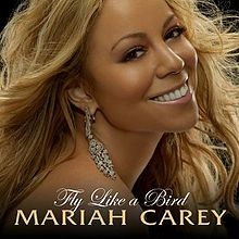 """Fly like a bird"" is Mariah's favorite track on the album ""The emancipation of Mimi"". It's a spiritual song she dreamed up in the moments before she went to sleep one morning. She roused the studio back up so she could demo the tune. Later she recorded it properly, gazing out the Capri studio's window, inspired by the sight of the clouds in the Mediterranean sky. ""Fly like a bird"" is the album's ""most introspective moment, and the most powerful vocally and lyrically"". The pastor from…"