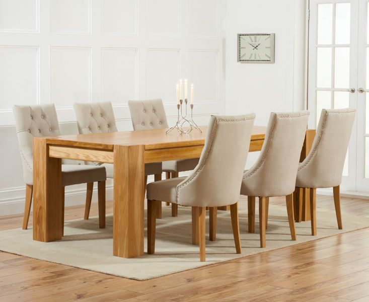 25+ best large dining tables ideas on pinterest | large dining