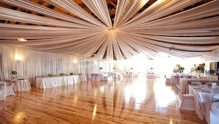 Mentors-kraal-eastern-cape-wedding-venue-south-africa-10