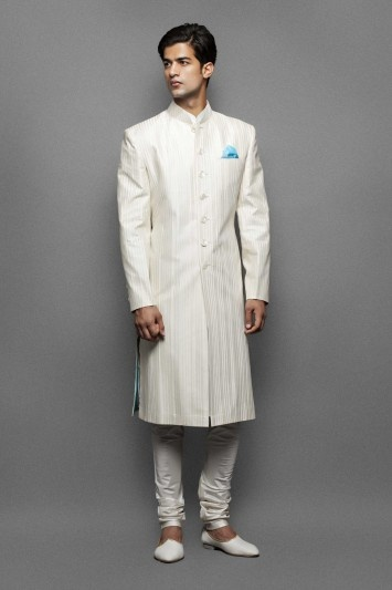 indian sherwani clothing online