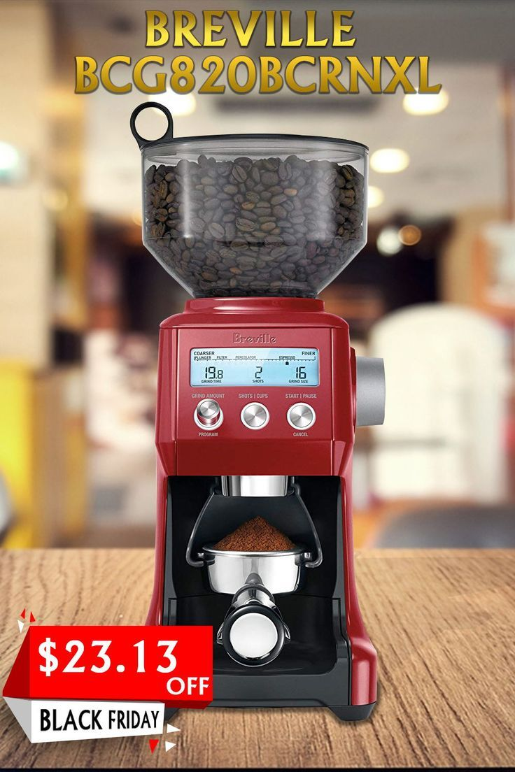 Holiday Deals On Amazon All Your Favorite Coffee Makers Cheaper Than Ever Get A Coffee Maker Best Coffee Grinder Single Cup Coffee Maker Best Coffee Maker