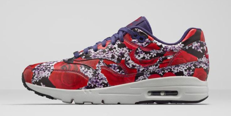 pisode tracteur tom - Nike Air Max 1 Ultra \u0026quot;City Pack\u0026quot; London WMNS | Kicks | Pinterest ...