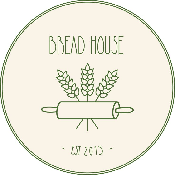 (1) Bread house (@Bread_house15) | Twitter