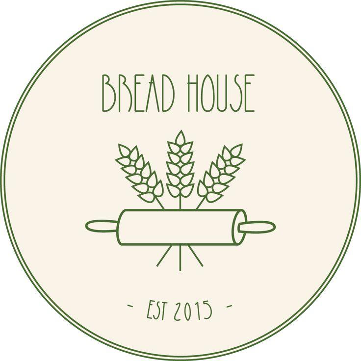 (1) Bread house (@Bread_house15) | Twitter