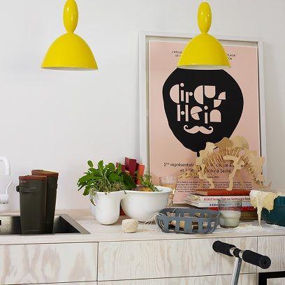 Muuto: een nieuw perspectief op Scandinavisch design