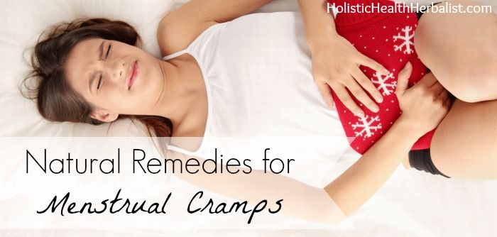 how to stop getting your period naturally
