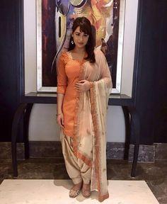Pink grey suit- get the beautiful suit made @nivetas Design Studio https://www.facebook.com/punjabisboutique #patiala #salwar #suit #Patiala Salwar Suit #wedding_indian_suit #Suits #patiala #salwar #suit #punjabi_suit #punjabi #suits #partywear #party_wear #salwar #kameej #salwar_kameej#Patiala Salwar Suit #wedding_indian_suit #Suits #patiala #salwar #suit #punjabi_suit #punjabi #suits #partywear #party_wear #salwar #kameej #salwar_kameej