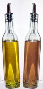 1000+ images about Health: Apple Cider Vinegar / Vinegars ...