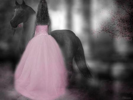 ♡ Pink dream ♡