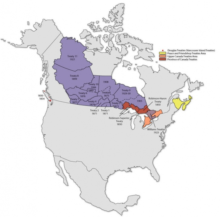 89 best Honour the Treaties images on Pinterest  First nations
