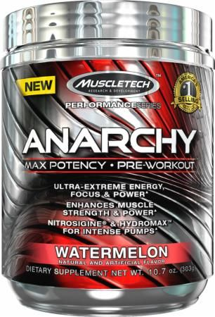 Check out the Pre-workout supplement by muscletech.  http://www.buildmass.in/mT-prework-id-1930339.html