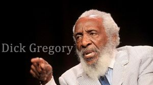 WORLD MAGAZINE JAMAICA: Dick Gregory- The American Game: Freddie Gray, Barack Obama, & Martial Law