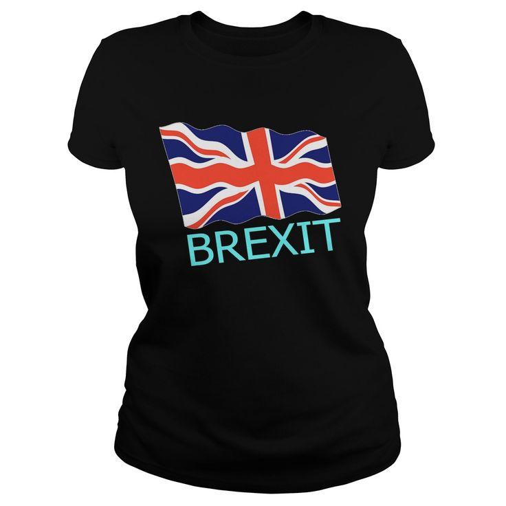 Vote Brexit, Funny UK Independence Day 2016, British T-Shirt  #4thofjuly #tshirt  #4thOfJuly #USA #july4th #shirt