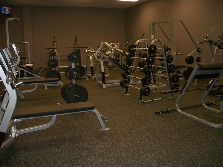 Best ideas about my gym on pinterest plate storage