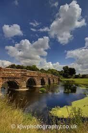Image result for white mill bridge dorset