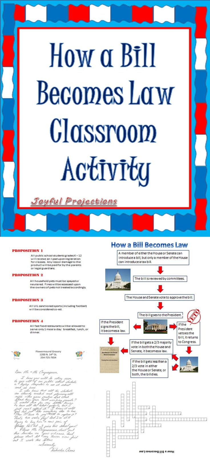 1000 images about social studies lessons on pinterest branches of government social studies. Black Bedroom Furniture Sets. Home Design Ideas