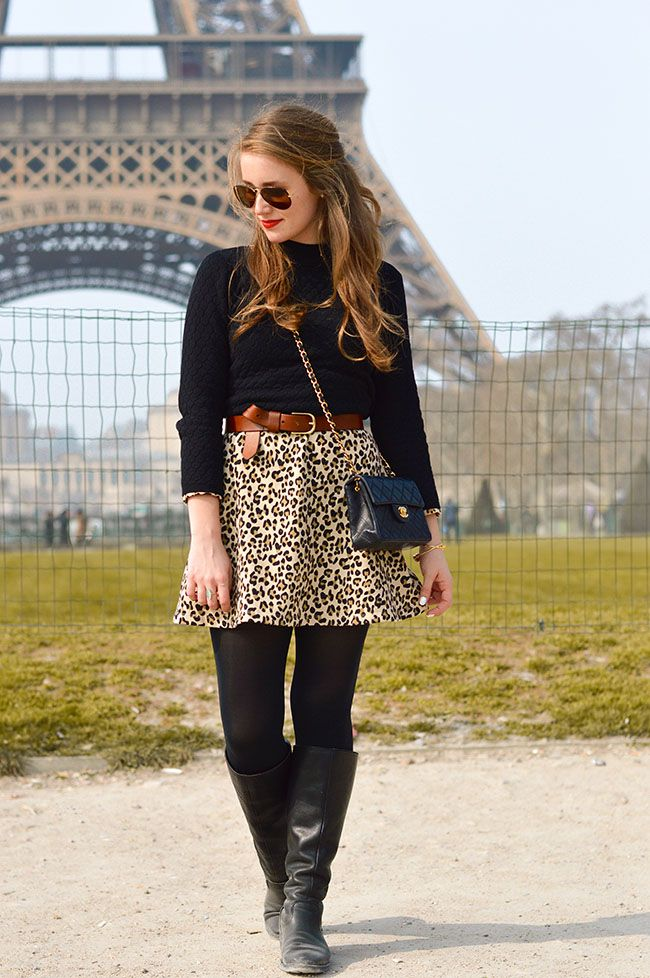 Jillian Dodd's Blog – All That Glitters: Blair Waldorf Style – August 13, 2013 08:52