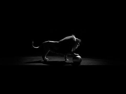 CHANEL 2014 /  LE LION - Inside Chanel n°10
