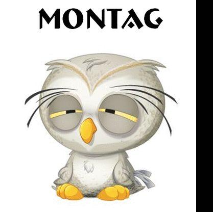 montag bilder gif  #Montag #montagbildergif