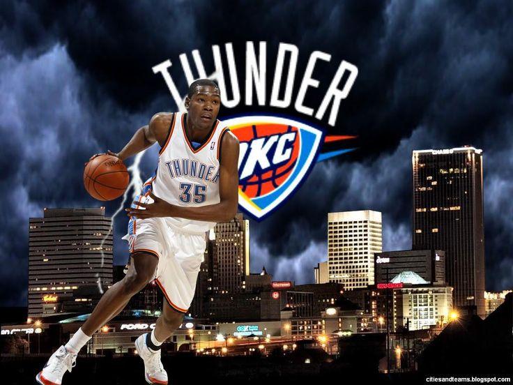 Nba Player Born In Oklahoma  | ... American Basketball Star of Oklahoma NBA 2013 USA Hd Desktop Wallpaper