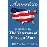 America: 1812 Before and After (America, Great Crises In Our History Told by its Makers) (Kindle Edition)By Andrew Jackson