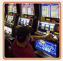 novoline online casino therapy spielregeln