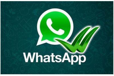 Liberar memoria de WhatsApp para seguir recibiendo fotos y vídeos