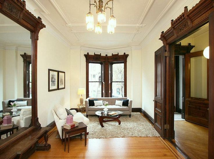 25 Best Ideas About Stained Wood Trim On Pinterest Wood