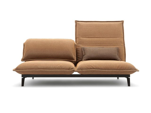 ShopperBe is the best destination for All type furniture.
