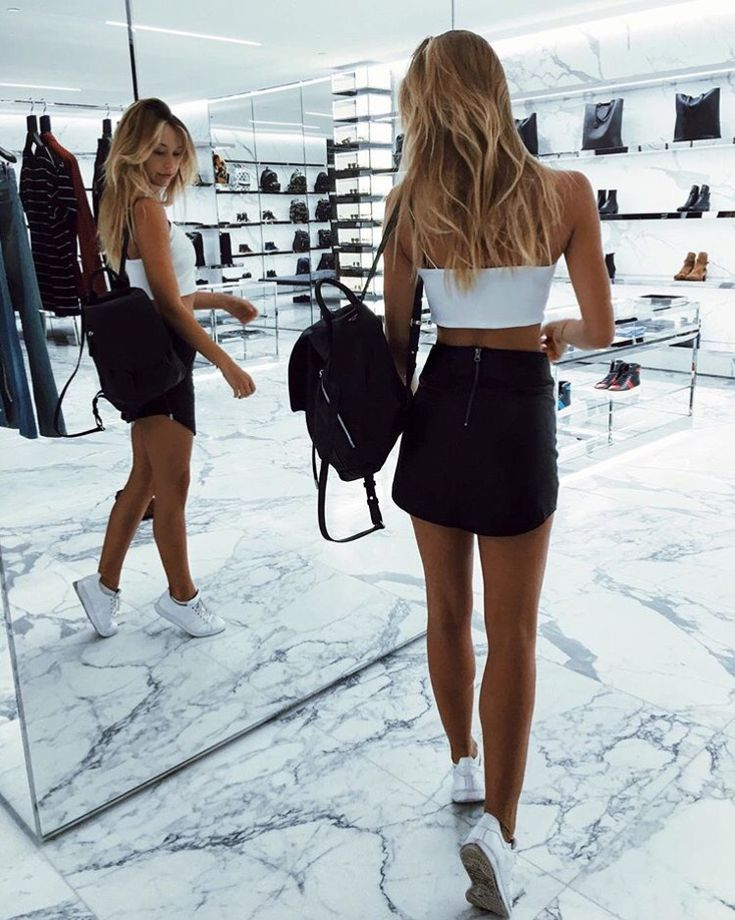 """fc: alexis ren ] """"hello, i'm annabeth."""" i smile """"you can call my anna or annie for short if you'd like. i am 17, and i am part of the moonlight pack. i hope to become a luna, but i highly doubt i would ever be chosen."""" i shrug, """"anyways, come say hi."""""""