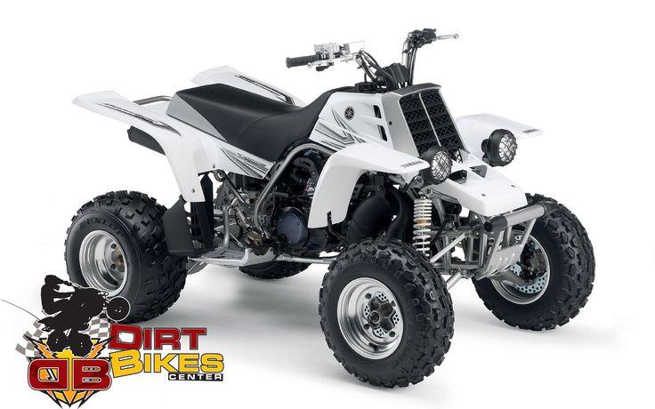 Trading and Repairing of 4x4 ATV, UTV and Quad Bikes and