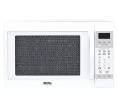Bestbuys my pwinit giveaway entry kenmore microwave ovens not pwinning yet click - Red over the range microwave ...