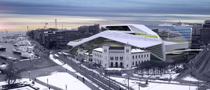 1000 id es propos de architecture futuriste sur for Architecture symbolique