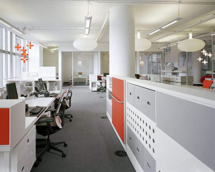 11 Best Offices Images On Pinterest Bureaus Offices And Corporate Offices